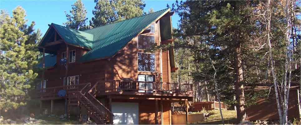 rent for buffalo trail lodging cabin black rentals cabins the hills in